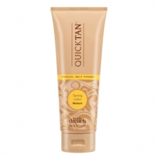 Body Drench Gradual Tanning Lotion Medium 236ml