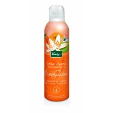 Kneipp Shower Foam Orange Blossom & Sheabutter