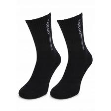 Marilyn Sport Socks Run black 42/45