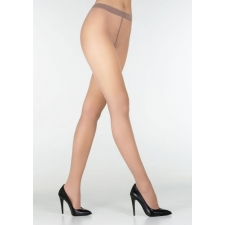 Marilyn Tights Tonic 20 visione 3/4