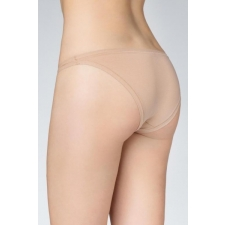 Marilyn Tanga Panties for Women By Nature - beige 5/XL