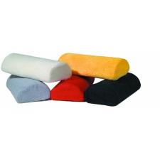 Feel Good Manicure Cushion Blue