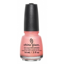 China Glaze Nail Polish Pack Lightly