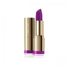 Milani Color Statement Lipstick Matte Glam