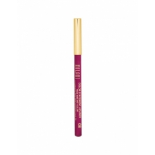 Milani Color Statement Lipliner Fuchsia