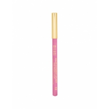 Milani Huulirajauskynä Color Statement Lipliner Pretty Pink