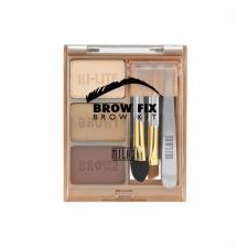 Milani Набор для бровей Brow Fix Kit Light