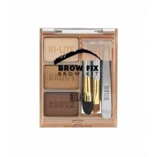 Milani Brow Fix Kit Medium