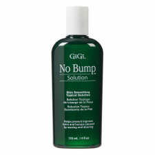 GiGi No Bump Solution 118 ml