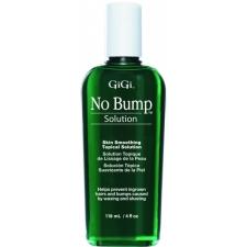 GiGi No Bump Solution 118 ml