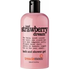 Treaclemoon Bath & Shower Gel Iced Strawberry Dream 500ml