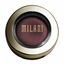 Milani Luomiväri Gel Powder Eyeshadow Bella Caffe
