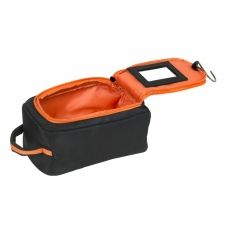 Beter Small Toilet Bag for Men