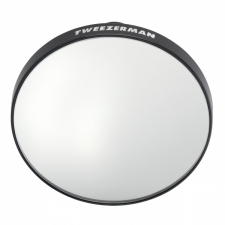 Tweezerman Tweezermate 12X Magnification Зеркало