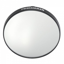 Tweezerman Tweezermate 12 x Magnifying Mirror