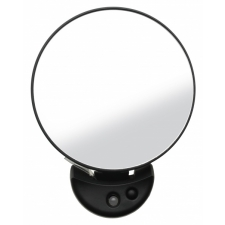 Tweezerman Tweezermate Lighted 10x Mirror