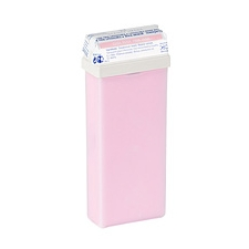 Beauty Image Roll-on Wax Pink 110ml