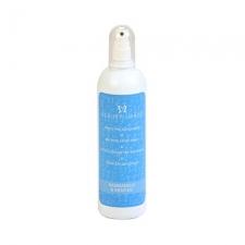 Beauty Image Pre-Depilatory Tonic 250ml