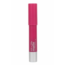 BYS Matte Colour Balm RAVISHING