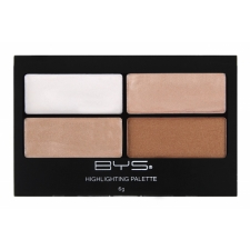 BYS Highlighting Palette RADIANCE