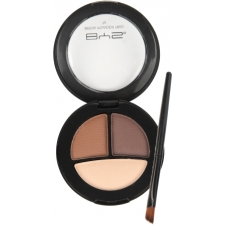 BYS Brow Shaping Kit 3g