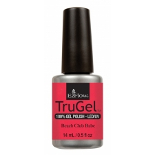 EzFlow TruGel Beach Club Babe 14ml