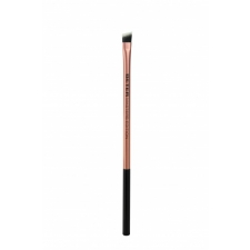 Beter Master Edition Eyebrow brush