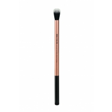 Beter Master Edition Smudge Eyeshadow Bursh