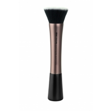 Beter Master Edition Liquid Foundation Brush