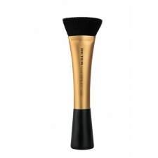 Beter Master Edition Contouring Brush