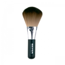 Beter All-Purpose Brush Professional Make Up