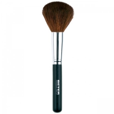 Beter Large Powder Brush Professional Make Up