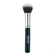 Beter Mineral Powder Brush Professional Make UP