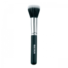 Beter Stippling Brush Professional Make Up