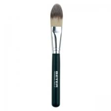 Beter Liquid Fondation Brush Professional Make Up