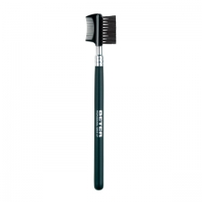 Beter Lashes & Brow Definer Brush Professional Make Up