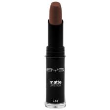 BYS Matte Lipstick ESPRESSO