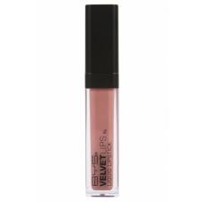 BYS Velvet Liquid Lipstick MYSTICAL ROSE 6 g