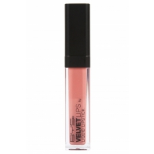 BYS Velvet Liquid Lipstick PRIMA PEONIES 6 g
