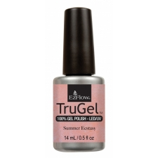 EzFlow TruGel Summer Ecstasy 14ml