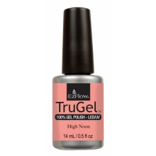 EzFlow TruGel High Noon 14ml