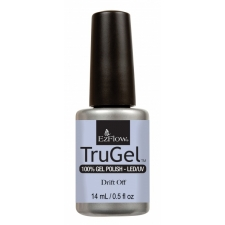 EzFlow TruGel Drift Off 14ml