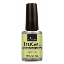 EzFlow TruGel Palm Vista 14ml