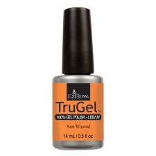 EzFlow TruGel Sun Wasted 14ml