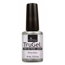 EzFlow TruGel Prism Pulse 14ml