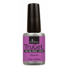 EzFlow TruGel Hypnotic 14ml
