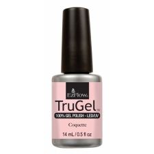 EzFlow Trugel Coquette 14ml