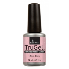 EzFlow TruGel Bisou Bisou 14ml