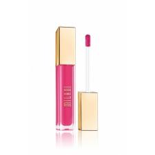Milani Nestemäinen huulipuna Amore Matte Lip Creme Sweetheart
