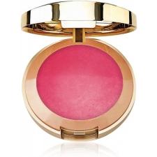 Milani Poskipuna Baked Blush Bella Rosa
